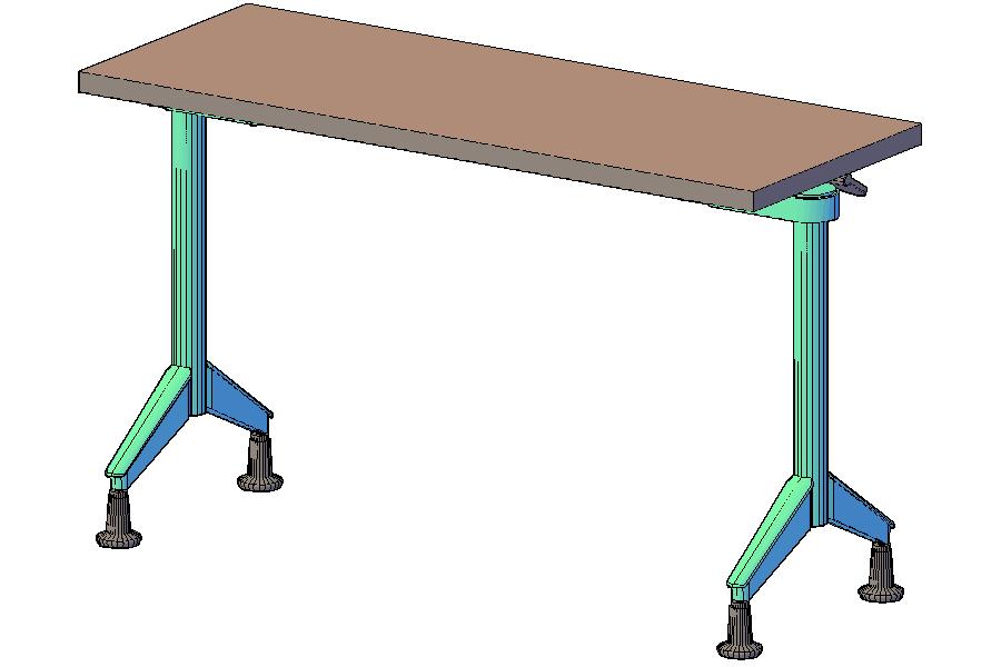 https://ecad.ki.com/LIBRARYIMAGES/TABLES/KITBLPINR1848TNNNNMP-EDGE.png