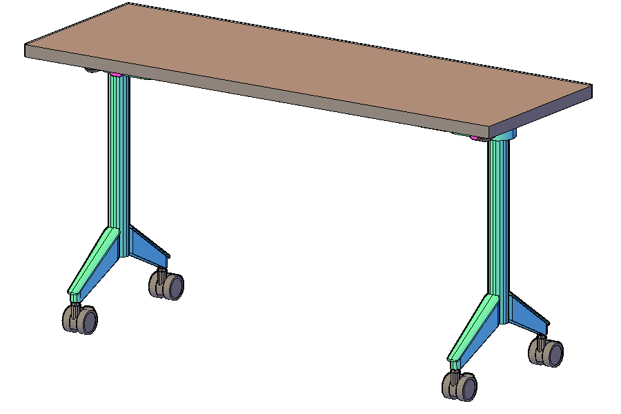https://ecad.ki.com/LIBRARYIMAGES/TABLES/KITBLPINR1854TNNNNMP-EDGE.png
