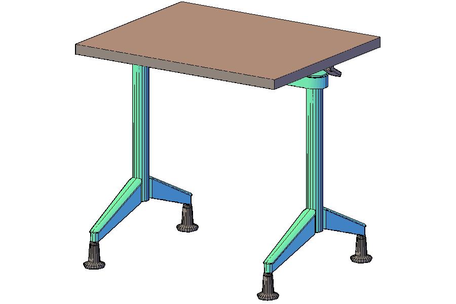 https://ecad.ki.com/LIBRARYIMAGES/TABLES/KITBLPINR2430TNNNNMP-EDGE.png