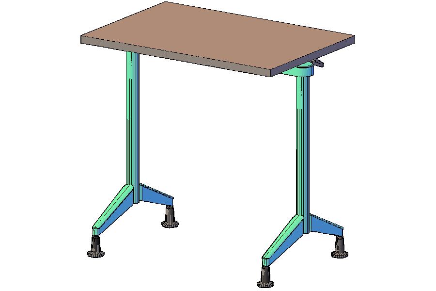 https://ecad.ki.com/LIBRARYIMAGES/TABLES/KITBLPINR2436H36NNNNMP-EDGE.png