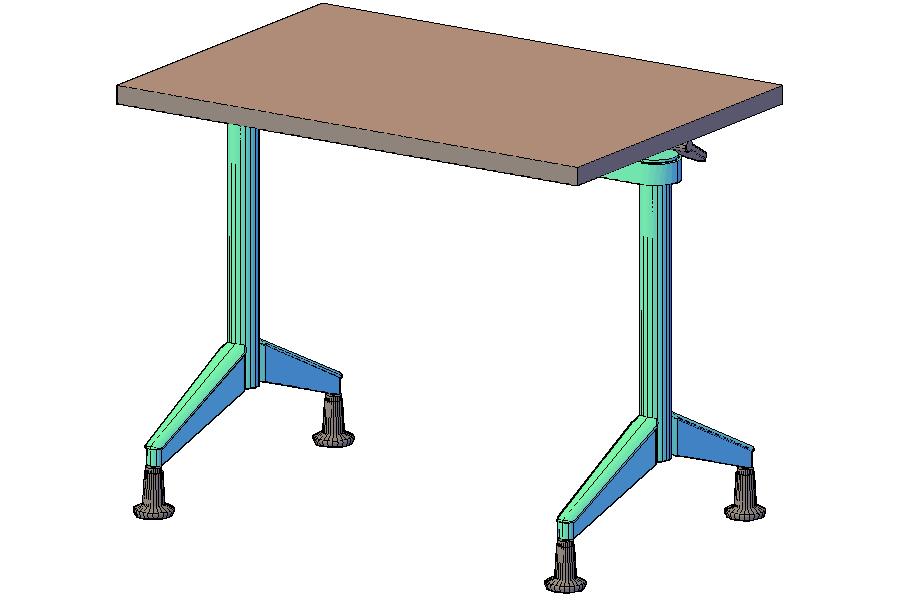 https://ecad.ki.com/LIBRARYIMAGES/TABLES/KITBLPINR2436TNNNNMP-EDGE.png
