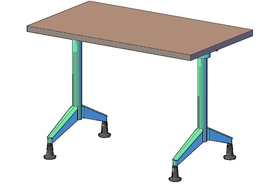 https://ecad.ki.com/LIBRARYIMAGES/TABLES/KITBLPINR2442TNNNNMP-EDGE.png