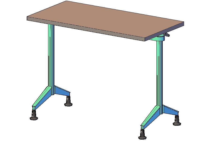 https://ecad.ki.com/LIBRARYIMAGES/TABLES/KITBLPINR2448H36NNNNMP-EDGE.png