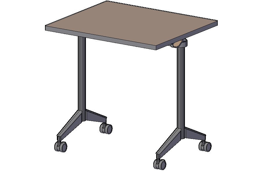 https://ecad.ki.com/LIBRARYIMAGES/TABLES/KITBLPINR3036H36NNNNMP-EDGE.png
