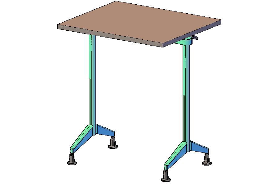 https://ecad.ki.com/LIBRARYIMAGES/TABLES/KITBLPINR3036H42NNNNMP-EDGE.png