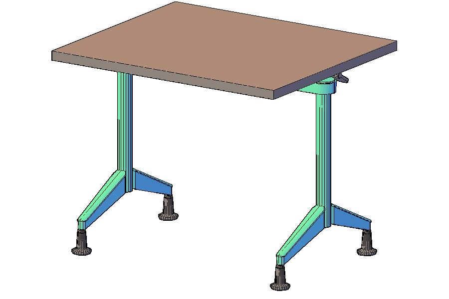 https://ecad.ki.com/LIBRARYIMAGES/TABLES/KITBLPINR3036TNNNNMP-EDGE.png