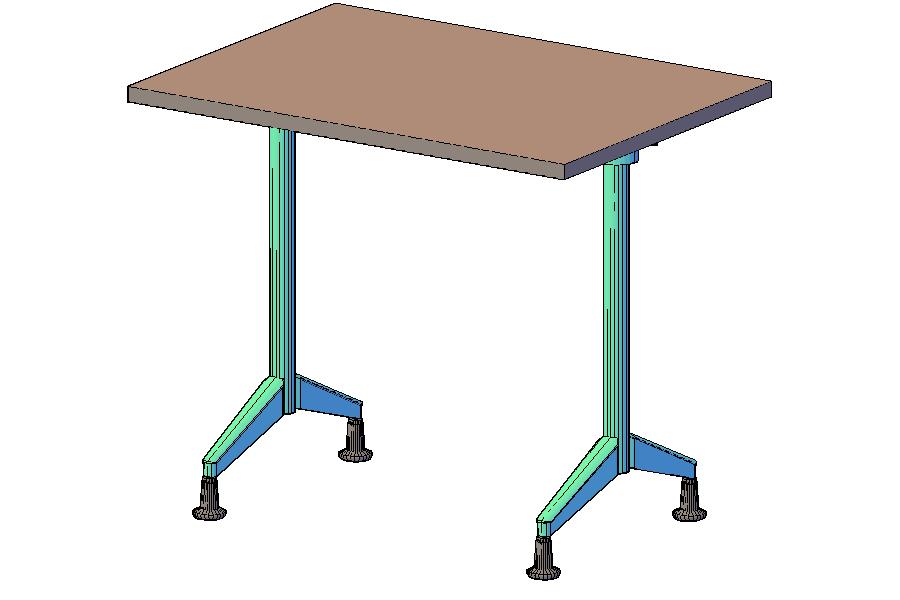 https://ecad.ki.com/LIBRARYIMAGES/TABLES/KITBLPINR3042H36NNNNMP-EDGE.png