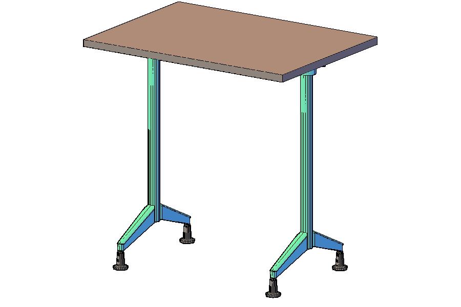 https://ecad.ki.com/LIBRARYIMAGES/TABLES/KITBLPINR3042H42NNNNMP-EDGE.png