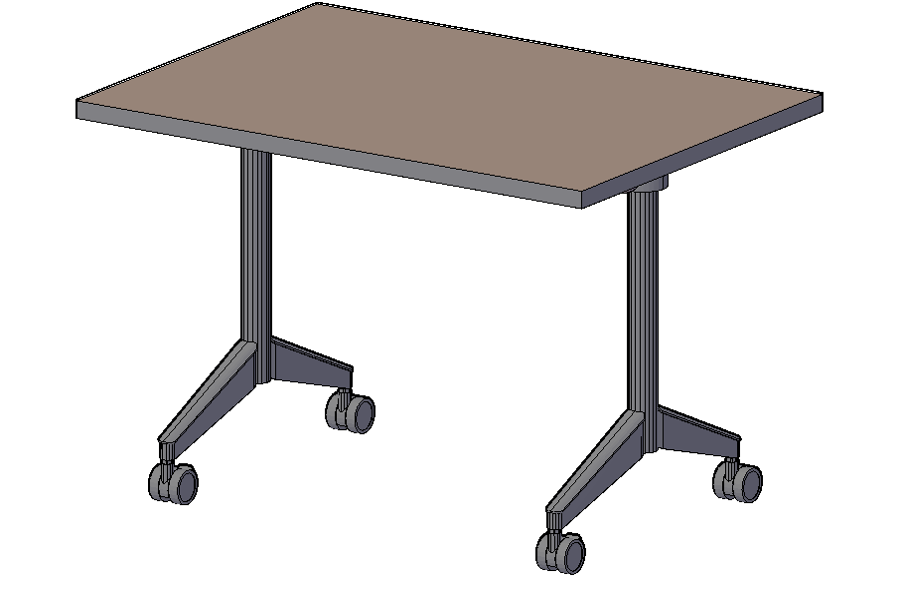 https://ecad.ki.com/LIBRARYIMAGES/TABLES/KITBLPINR3042TNNNNMP-EDGE.png