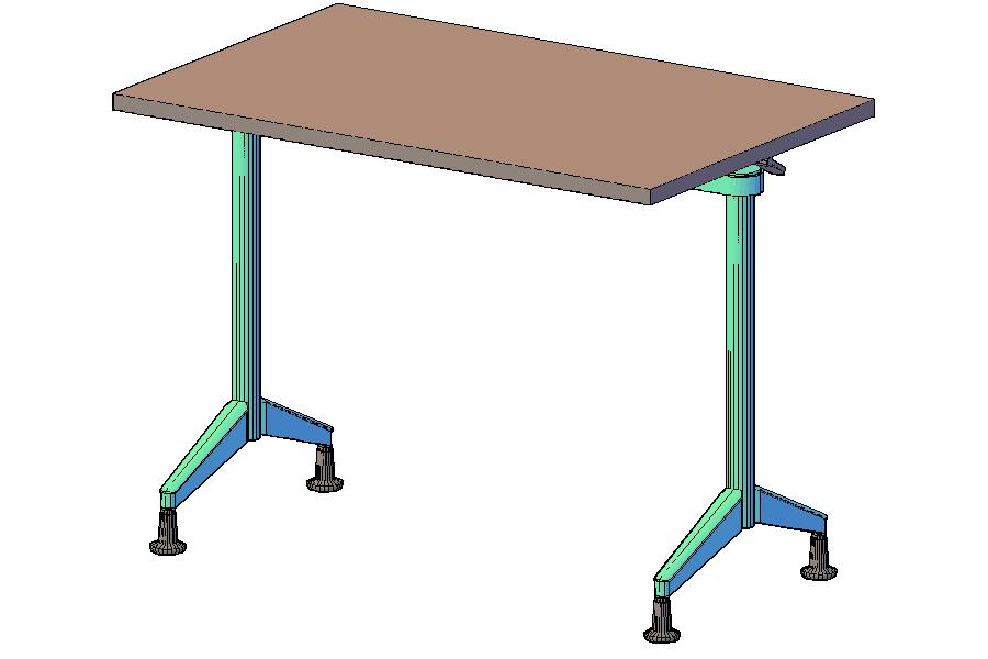 https://ecad.ki.com/LIBRARYIMAGES/TABLES/KITBLPINR3048H36NNNNMP-EDGE.png