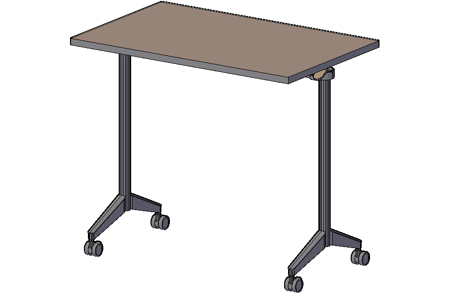 https://ecad.ki.com/LIBRARYIMAGES/TABLES/KITBLPINR3048H42NNNNMP-EDGE.png