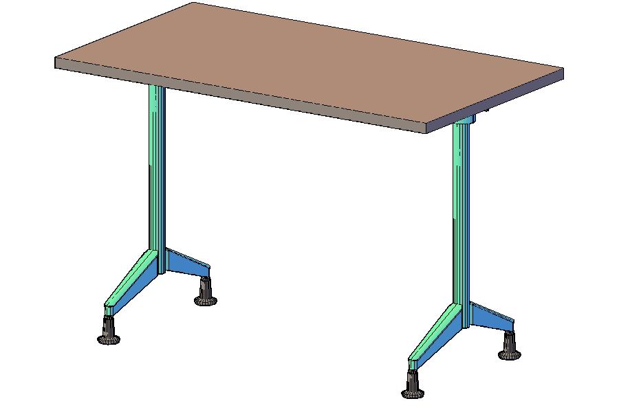 https://ecad.ki.com/LIBRARYIMAGES/TABLES/KITBLPINR3054H36NNNNMP-EDGE.png
