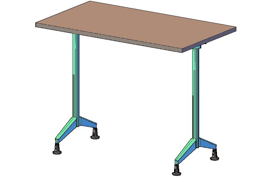https://ecad.ki.com/LIBRARYIMAGES/TABLES/KITBLPINR3054H42NNNNMP-EDGE.png