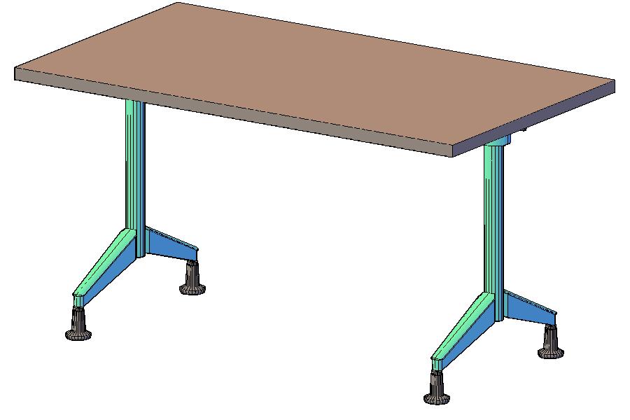 https://ecad.ki.com/LIBRARYIMAGES/TABLES/KITBLPINR3054TNNNNMP-EDGE.png
