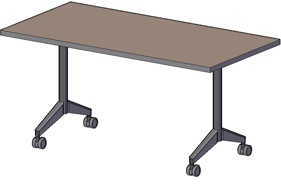 https://ecad.ki.com/LIBRARYIMAGES/TABLES/KITBLPINR3060C-EDGE.png