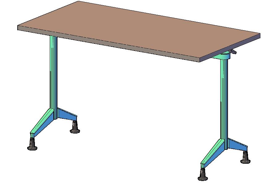 https://ecad.ki.com/LIBRARYIMAGES/TABLES/KITBLPINR3060H36NNNNMP-EDGE.png