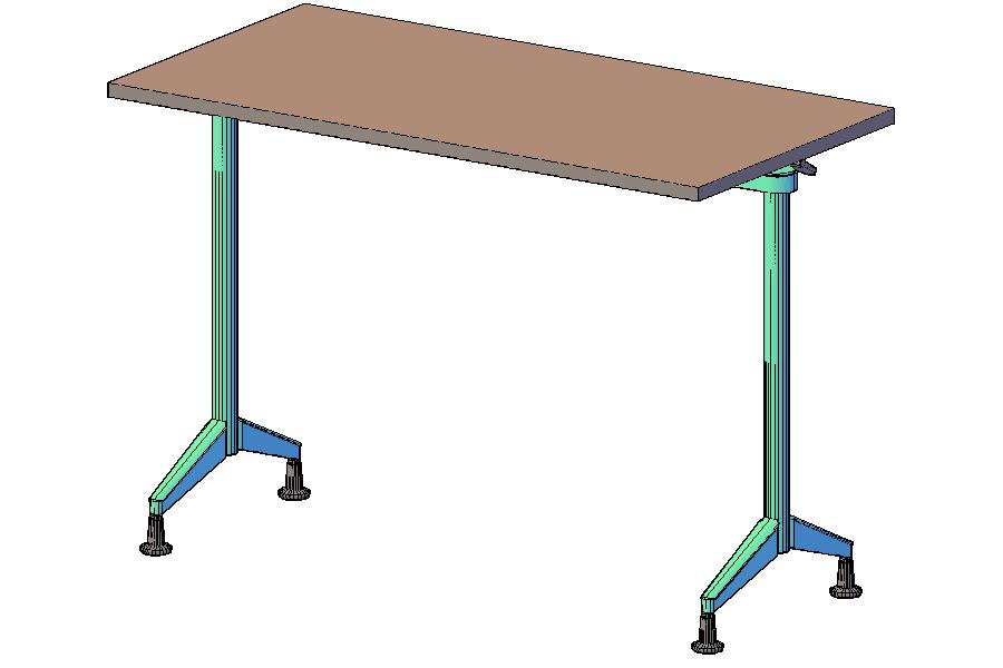 https://ecad.ki.com/LIBRARYIMAGES/TABLES/KITBLPINR3060H42NNNNMP-EDGE.png