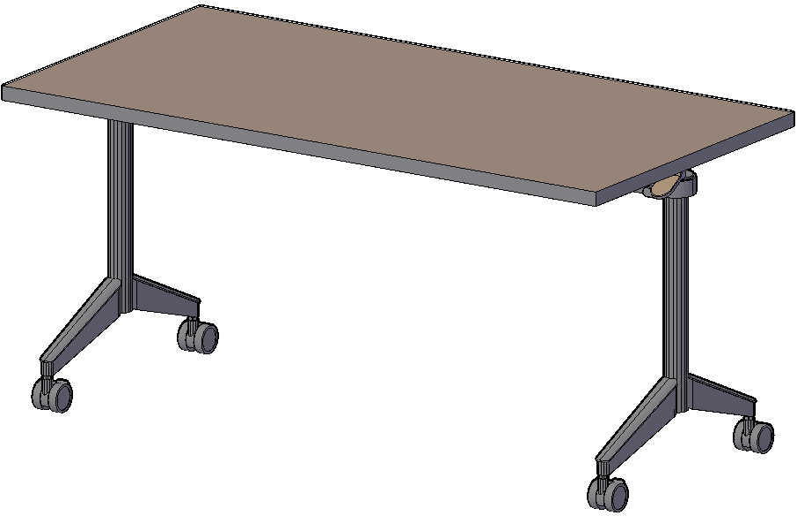https://ecad.ki.com/LIBRARYIMAGES/TABLES/KITBLPINR3060TNNNNMP-EDGE.png