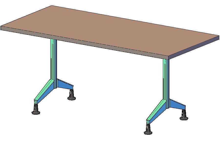 https://ecad.ki.com/LIBRARYIMAGES/TABLES/KITBLPINR3066C-EDGE.png