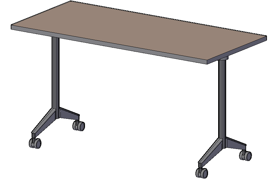 https://ecad.ki.com/LIBRARYIMAGES/TABLES/KITBLPINR3066H36NNNNMP-EDGE.png