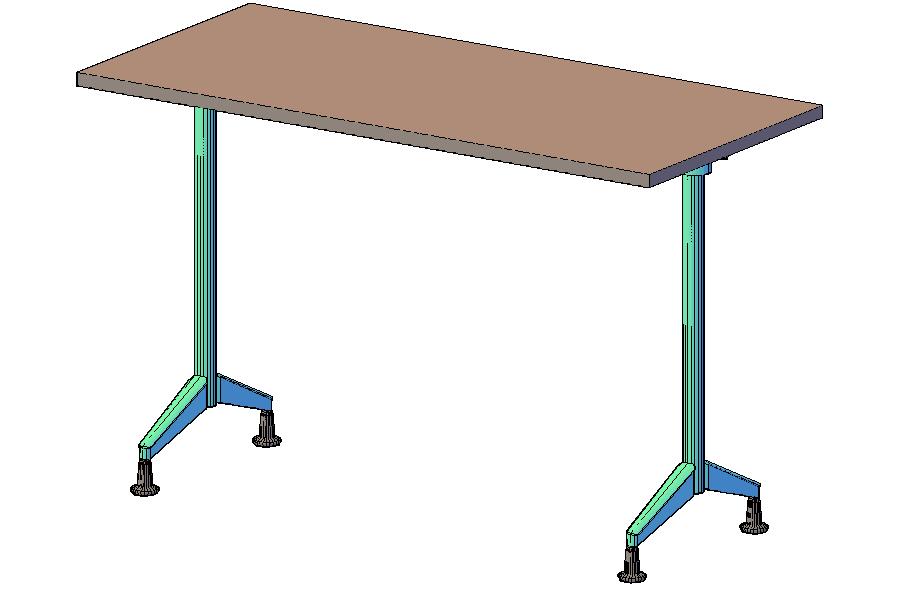 https://ecad.ki.com/LIBRARYIMAGES/TABLES/KITBLPINR3066H42NNNNMP-EDGE.png
