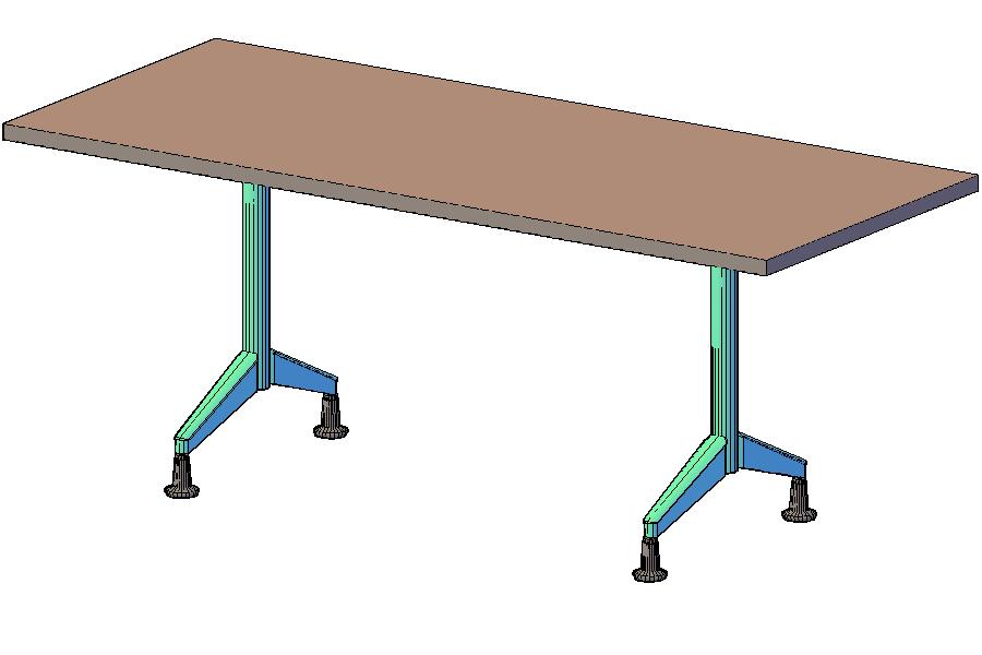 https://ecad.ki.com/LIBRARYIMAGES/TABLES/KITBLPINR3072C-EDGE.png