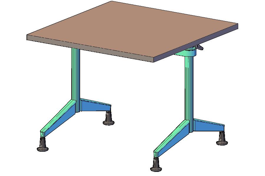 https://ecad.ki.com/LIBRARYIMAGES/TABLES/KITBLPINR3636TNNNNMP-EDGE.png