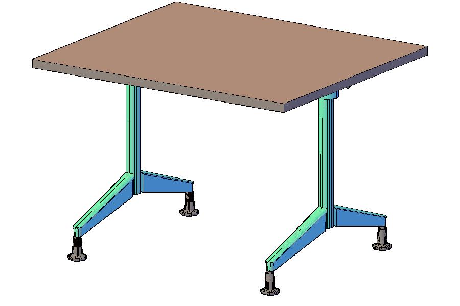 https://ecad.ki.com/LIBRARYIMAGES/TABLES/KITBLPINR3642TNNNNMP-EDGE.png