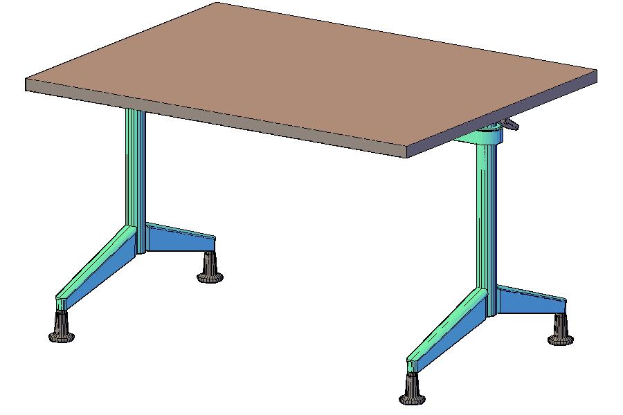 https://ecad.ki.com/LIBRARYIMAGES/TABLES/KITBLPINR3648TNNNNMP-EDGE.png