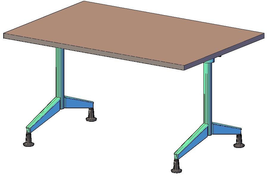 https://ecad.ki.com/LIBRARYIMAGES/TABLES/KITBLPINR3654TNNNNMP-EDGE.png