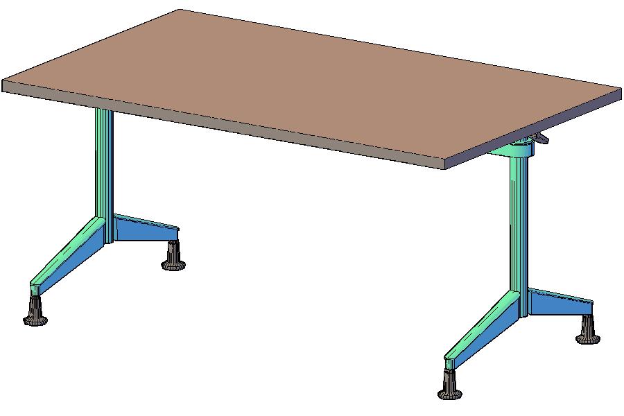 https://ecad.ki.com/LIBRARYIMAGES/TABLES/KITBLPINR3660TNNNNMP-EDGE.png