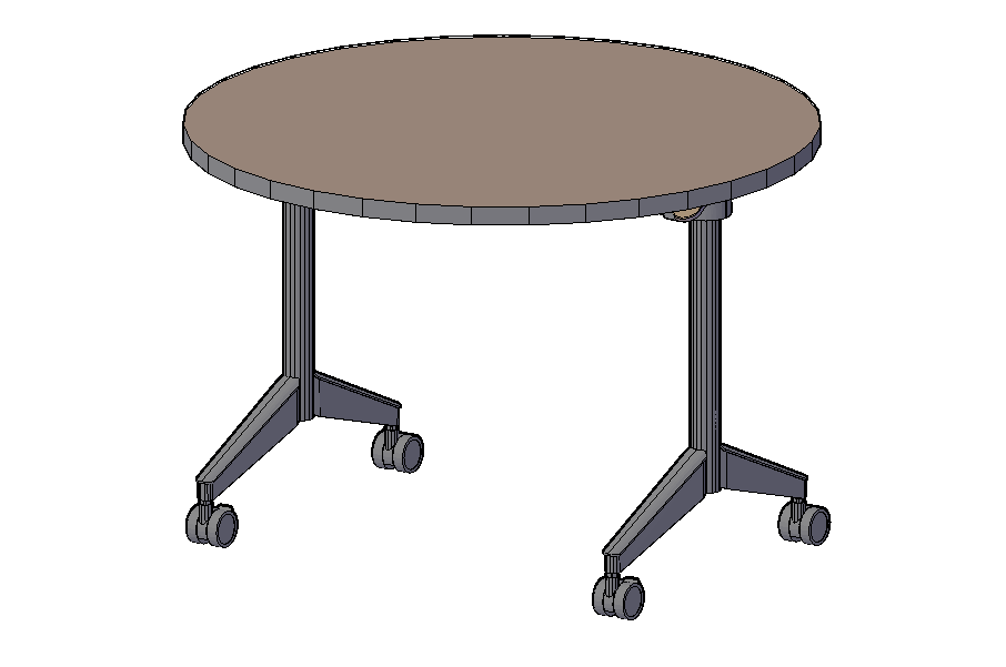 https://ecad.ki.com/LIBRARYIMAGES/TABLES/KITBLPINRD42NNNNMP-EDGE.png