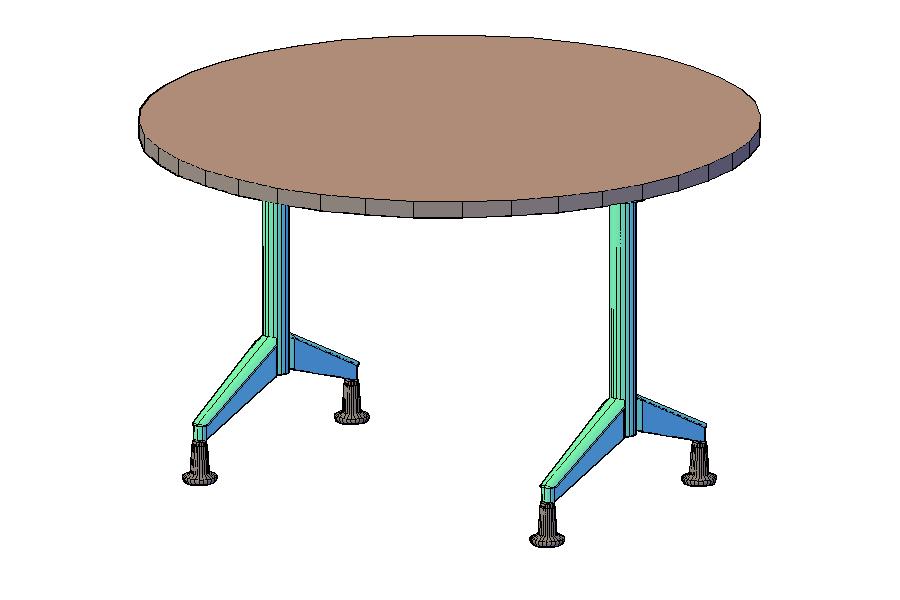 https://ecad.ki.com/LIBRARYIMAGES/TABLES/KITBLPINRD48NNNNMP-EDGE.png