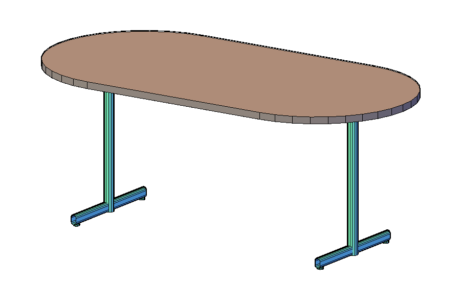 https://ecad.ki.com/LIBRARYIMAGES/TABLES/KITBLPO36FT-EDGE.png