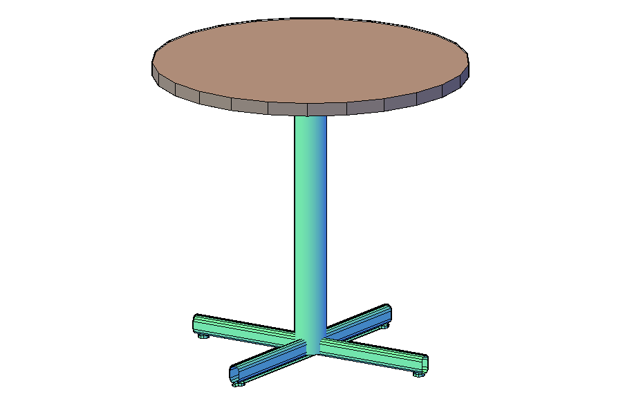 https://ecad.ki.com/LIBRARYIMAGES/TABLES/KITBLPR25FT-EDGE.png