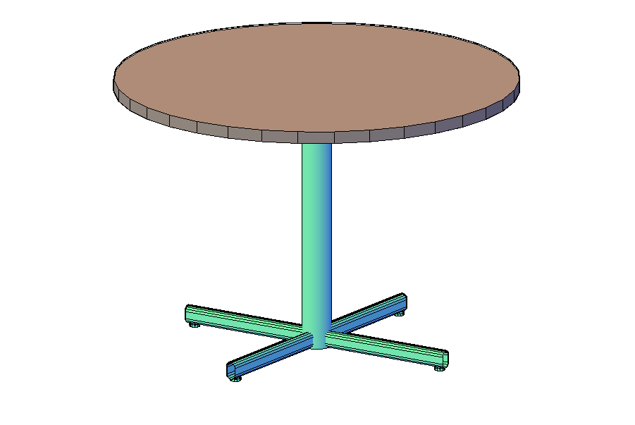 https://ecad.ki.com/LIBRARYIMAGES/TABLES/KITBLPR35FT-EDGE.png