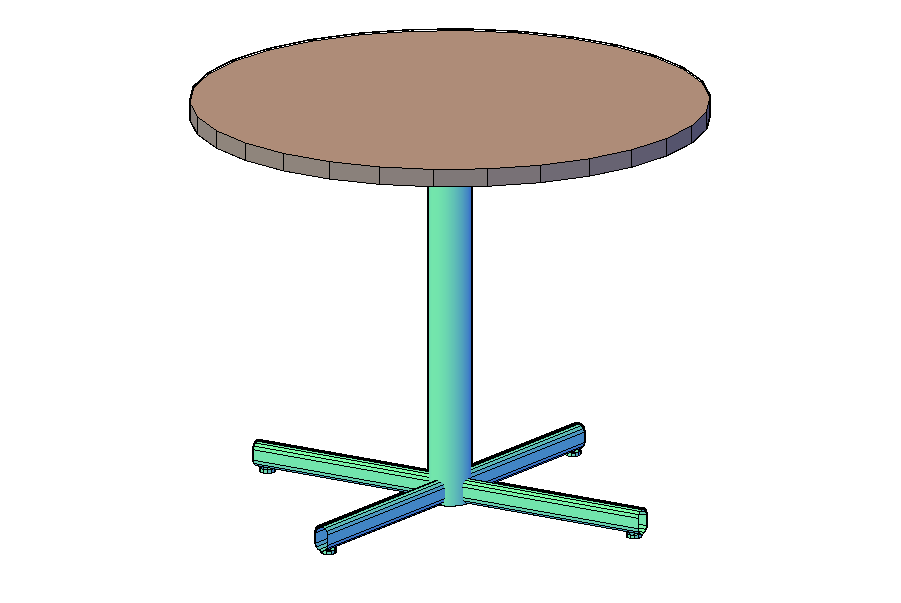 https://ecad.ki.com/LIBRARYIMAGES/TABLES/KITBLPR3FT-EDGE.png