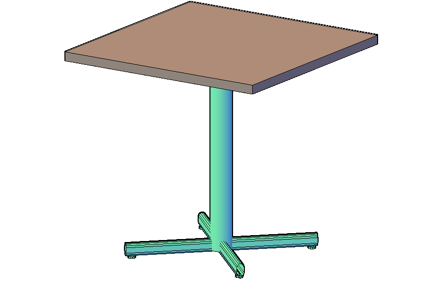 https://ecad.ki.com/LIBRARYIMAGES/TABLES/KITBLPS25FT-EDGE.png