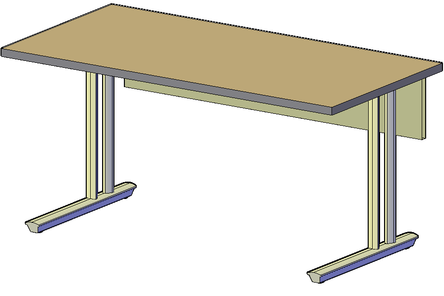 https://ecad.ki.com/LIBRARYIMAGES/TABLES/KITBLS255CMS-EDGE.png