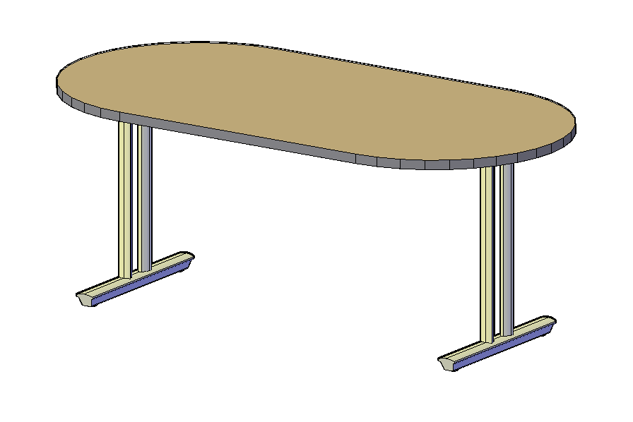 https://ecad.ki.com/LIBRARYIMAGES/TABLES/KITBLSO36FT-EDGE.png
