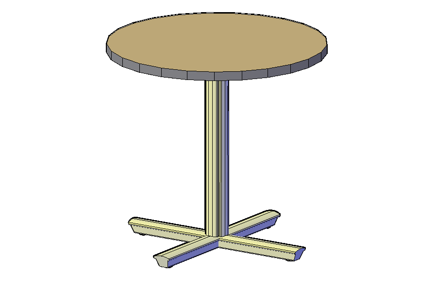 https://ecad.ki.com/LIBRARYIMAGES/TABLES/KITBLSR25FT-EDGE.png