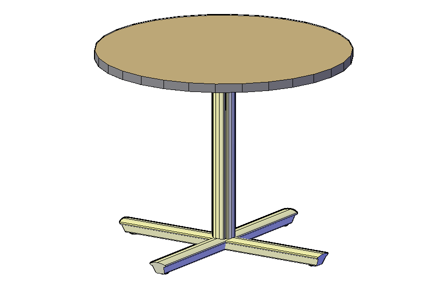 https://ecad.ki.com/LIBRARYIMAGES/TABLES/KITBLSR3FT-EDGE.png