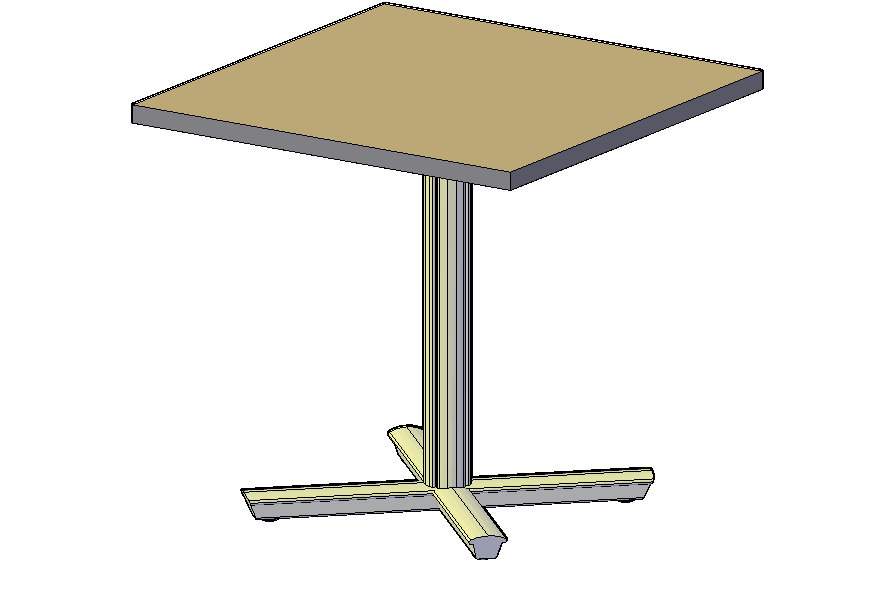 https://ecad.ki.com/LIBRARYIMAGES/TABLES/KITBLSS25FT-EDGE.png