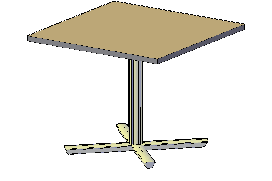 https://ecad.ki.com/LIBRARYIMAGES/TABLES/KITBLSS3FT-EDGE.png