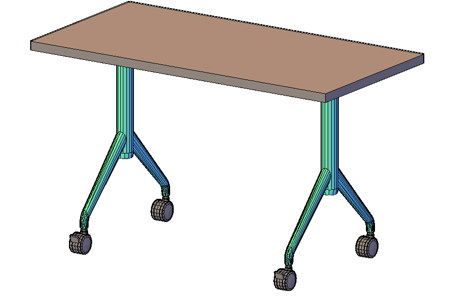 https://ecad.ki.com/LIBRARYIMAGES/TABLES/KITBLT24FT-EDGE.png