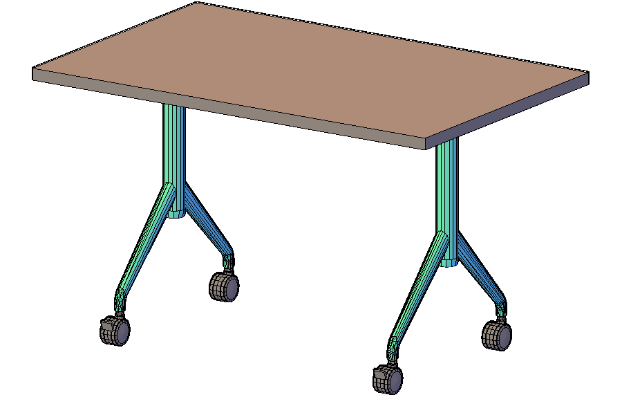 https://ecad.ki.com/LIBRARYIMAGES/TABLES/KITBLT254FT-EDGE.png