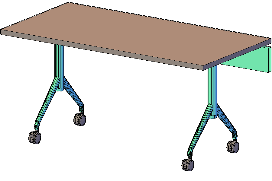 https://ecad.ki.com/LIBRARYIMAGES/TABLES/KITBLT255FQ-EDGE.png