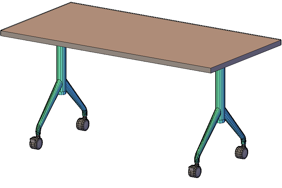 https://ecad.ki.com/LIBRARYIMAGES/TABLES/KITBLT255FT-EDGE.png