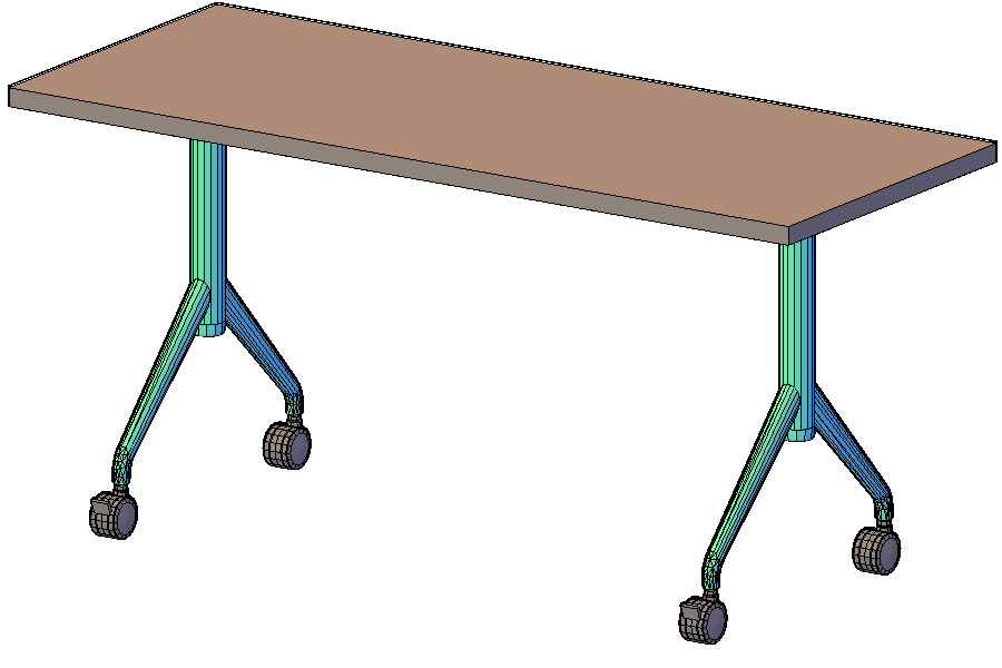https://ecad.ki.com/LIBRARYIMAGES/TABLES/KITBLT25FT-EDGE.png