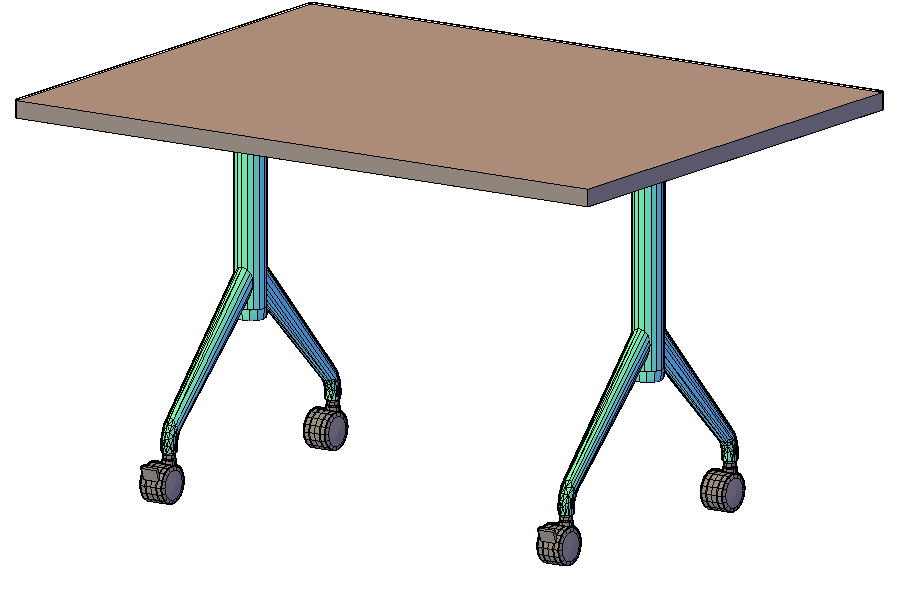 https://ecad.ki.com/LIBRARYIMAGES/TABLES/KITBLT34FT-EDGE.png
